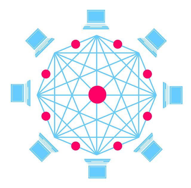 Blockchain per le aziende: consolidare la filiera e guadagnare la fiducia del consumatore